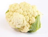 Ainda-vida saboroso fresca dos vegetais. Imagem de Stock