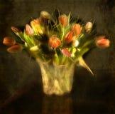 Ainda vida, textura, estilo do vintage. Foto de Stock Royalty Free