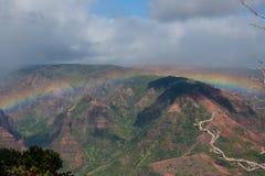 Aint отсутствие горы достаточн высокий Стоковая Фотография RF