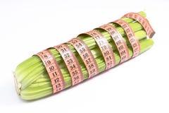 Aipo zero da caloria Imagem de Stock