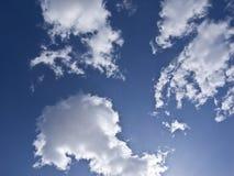 Air Image libre de droits