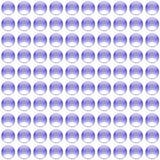 air art bubbles optical violet Στοκ φωτογραφία με δικαίωμα ελεύθερης χρήσης