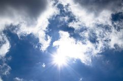 Air, Atmosphere, Blue Royalty Free Stock Images