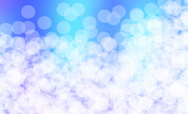 Air background Royalty Free Stock Photography