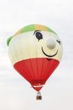 Air ballon Stock Image
