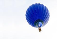 Air ballon Stock Photography