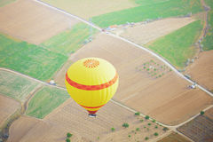 Air balloon Royalty Free Stock Photos