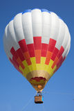 Air balloon. Stock Photos