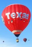 Air balloons Royalty Free Stock Photo