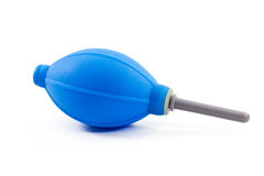 Air blower mainly Stock Photos