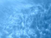 Air, Blue, Sky Stock Photography