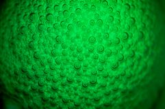 Air bubbles Stock Photos