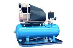 Air compressor Royalty Free Stock Photos