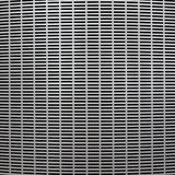 air condenser cover Royalty Free Stock Images