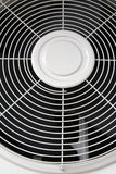 Air condition Stock Images