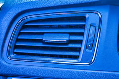 Air condition Stock Photography