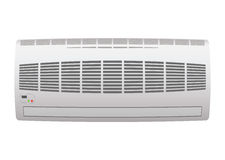 Air conditioner Stock Images