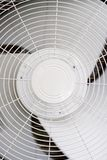 Air-conditioner Stock Photos