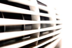 Free Air Conditioner Royalty Free Stock Photos - 5586348