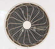 Air conditioner. Stock Images