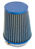 Air cone filter Stock Photography
