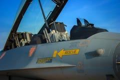Air fighter Stock Photos