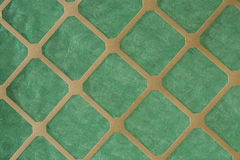Air Filter Royalty Free Stock Image