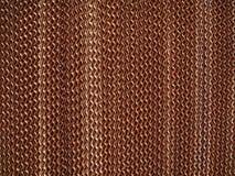 Air Filter Closeup Stock Images