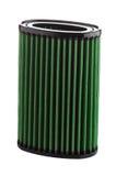 Air filter Stock Photos