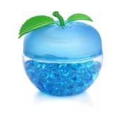 Air freshener Royalty Free Stock Images