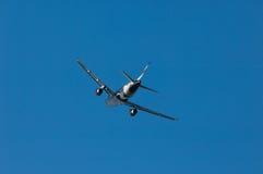 Air New Zealand A320 loco por rugbi foto de archivo