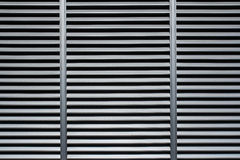 Air perpendicular. Ventilation Texture industrial Stock Photo