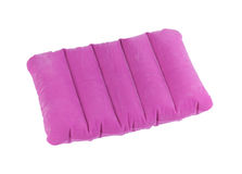 Air pillow Royalty Free Stock Photography