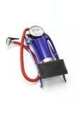 Air pump Royalty Free Stock Image