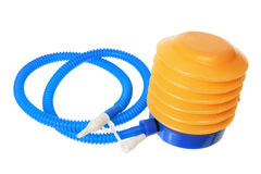Air Pump Stock Images