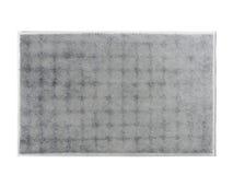 Air purifier carbon filter Stock Photo