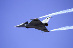 Air show 2013 Royalty Free Stock Photography