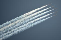 Free Air Show Stock Photos - 25927533