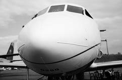 Air show, hradec králové, czech republic. CIAF 2012, Air show, detail, hradec králové, czech republic stock photography