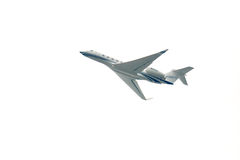 Air show Royalty Free Stock Images