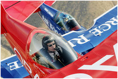 Air Show1 royalty free stock photography