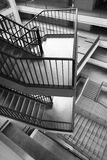 Air Stairs Stock Images