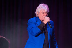 Air Supply Stock Images