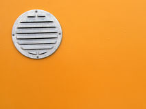 Air vent Stock Photos