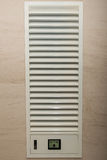 Air Vent Stock Images