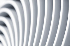 Air vents background Royalty Free Stock Photo