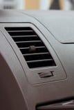 Air  vents close Stock Photos