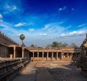 Airavatesvara Temple, Darasuram Stock Photos