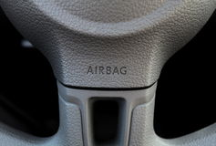 Airbag Stock Photos