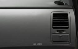 Airbag Stock Photos